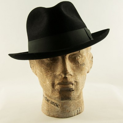 City-Fedora-Black-Whiteley