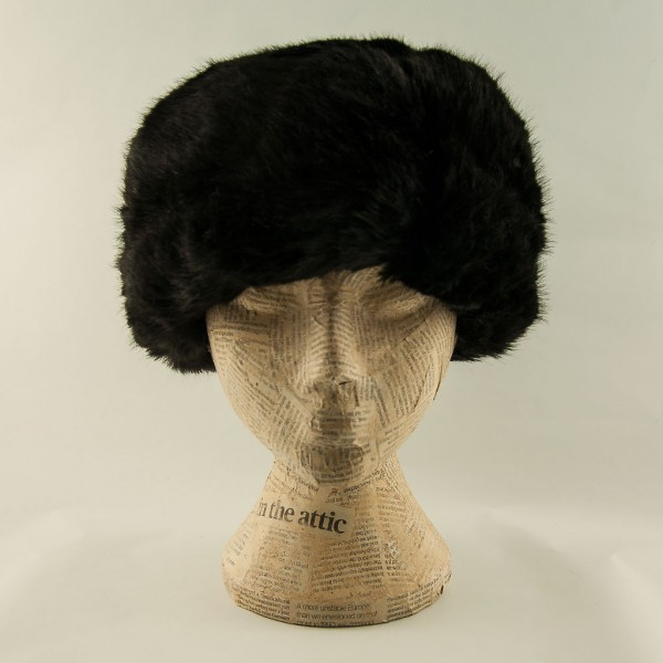 Cossack-hat-Black-Blanche-in-the-brambles