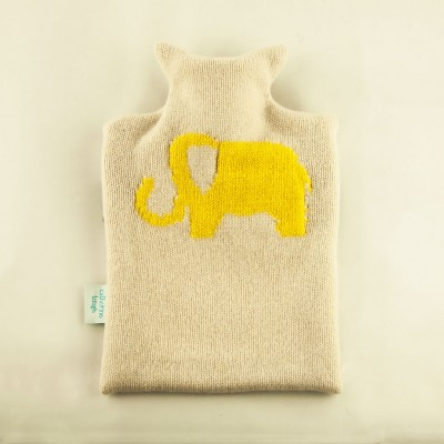 Elephant-hotwater-bottle-Catherine-Tough