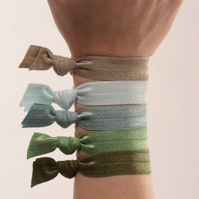 Hairbands-AUTUMN-Popbands