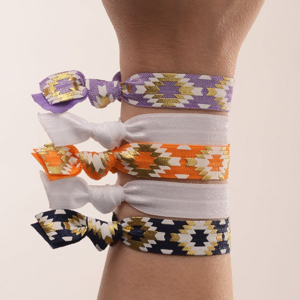 Hairbands-Mexica-Popbands