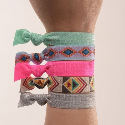 Hairbands-Tribal-Popbands
