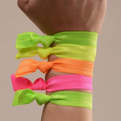 Hairbands-fluro-Popbands