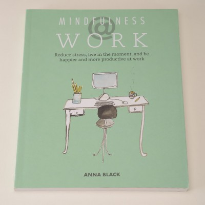Mindfulness-at-work-book-Anna-Black