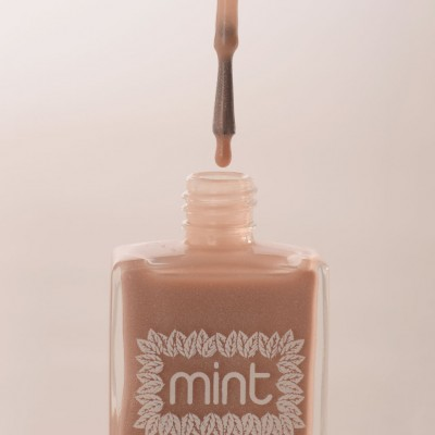 Mint-polish-Bellini-babe