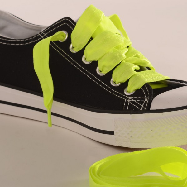 Neon-laces-Neon-Yellow-Poplaces
