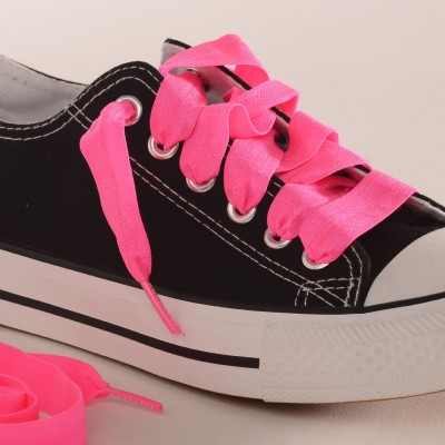 Neon-laces-Neon-pink-Poplaces