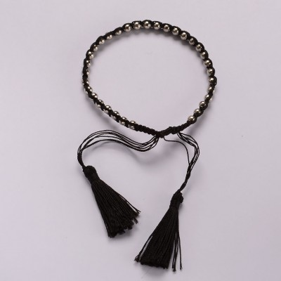 amadoria-black-friendship-bracelet