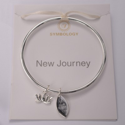 symbology-new-journey-bracelet