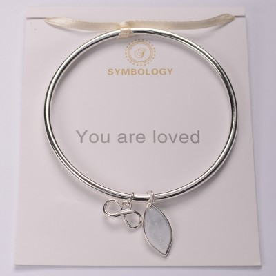 symbology-you-are-loved-bracelet