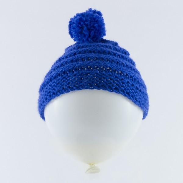pixie-pompom-baby-hat-in-electric-blue