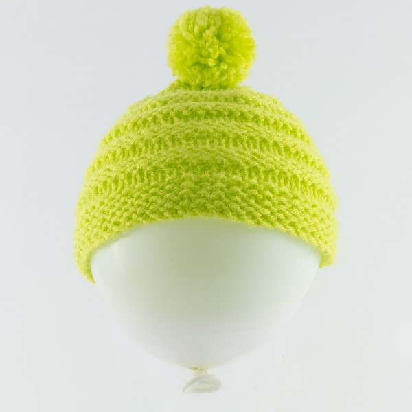 pixie-pompom-baby-hat-in-lime
