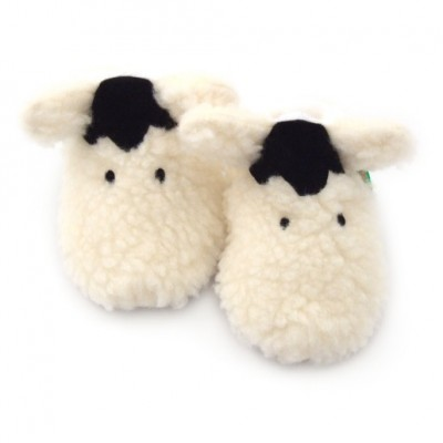 Sheep-Shoes-RGB-Print-300dpi